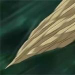 Elemento Básico - Doton (Terra) Oozvww