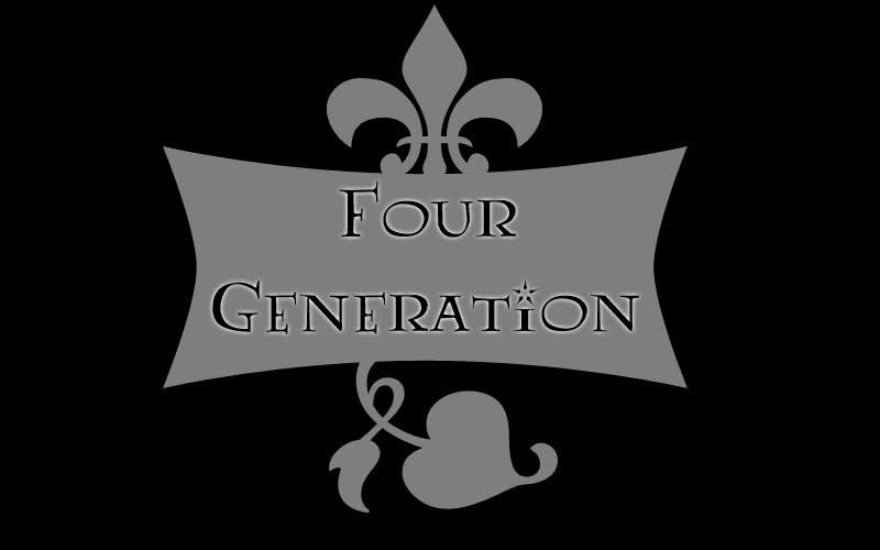 4º Generation
