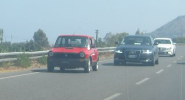 Avvistamenti Auto Storiche 3ago2011//21nov2011 - Pagina 22 Qryrf9