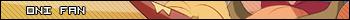 [Personaje] Genjii S42zdc