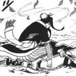 [Evento] Sanbi ataca! Sdpsf9