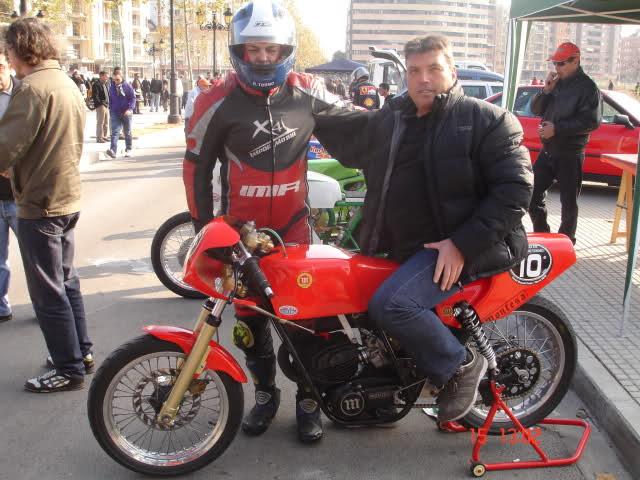 Exhibición de motos en Beniopa (Gandia) Slhg60
