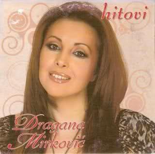 Dragana Mirkovic - Diskografija - Page 2 Smu3hs