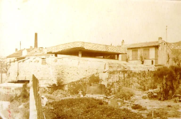 Mar 020, HKB 3./1291, Fenouil (Estaque, Marseille, 13) Taftjo
