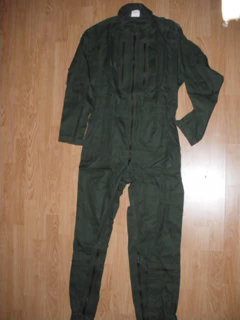 Les tenues et équipements de l'Armée Française Vfdqmg