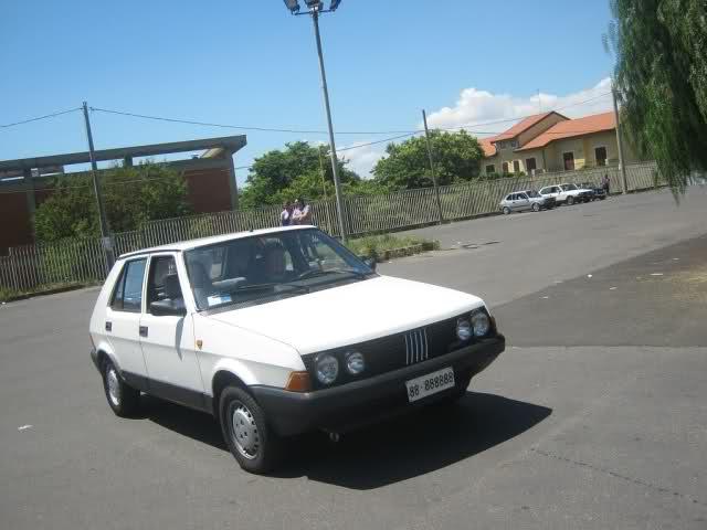 Auto d'epoca a Valverde (CT)-12/06/2011 - Pagina 2 Wa1u8x