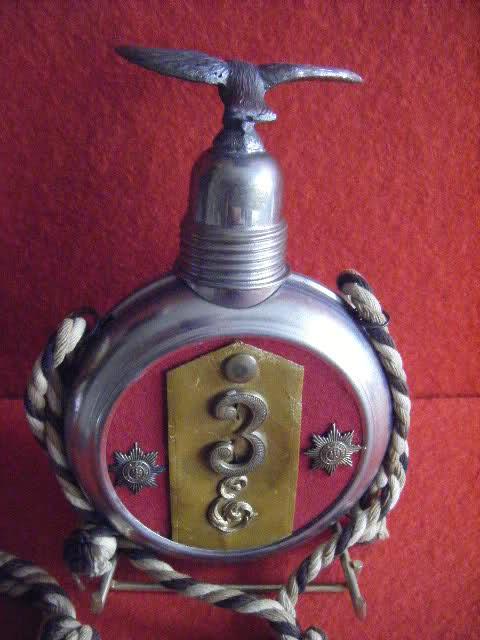 Post sur les objets du réserviste  de  l'empire allemand - Page 2 Wjxswk