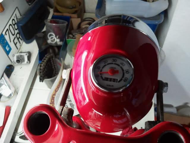 Restauración Moto Guzzi Hispania Serva - Página 3 Wsmp0o