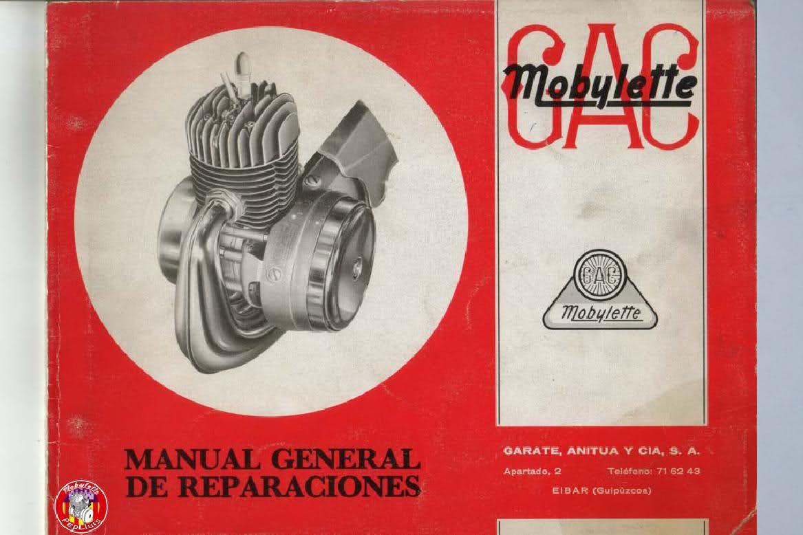 CÓMO QUITAR LA TUERCA INFERIOR DE TUBO (HORQUILLA) X54cr9