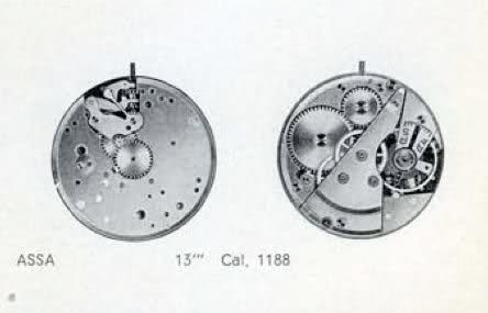 Jaeger -  [Le TOPIC des demandes d'IDENTIFICATION et RENSEIGNEMENTS de montres est ICI] Xeqv7d