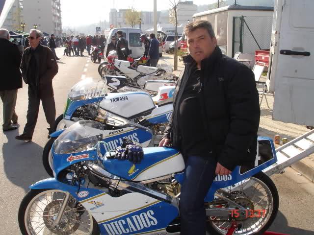 Exhibición de motos en Beniopa (Gandia) Xlhyk3