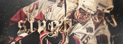 Ottawa Senators. 10zd0ep