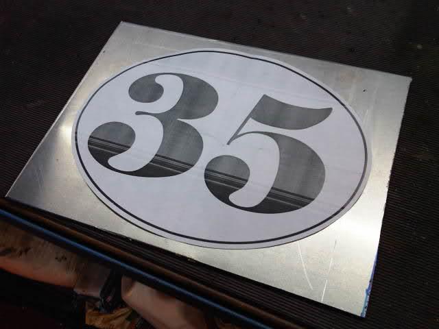 Derbi GT 4V Racing * Juampy - Página 6 11rrxc5