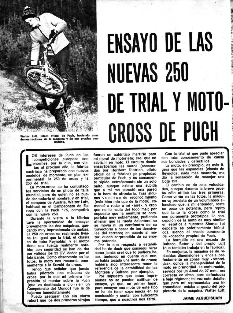 puch - Las Puch de trial 14x1ikp