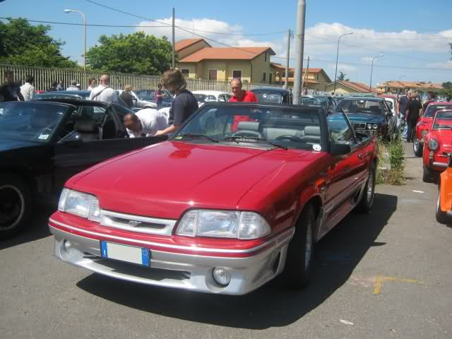 Auto d'epoca a Valverde (CT)-12/06/2011 - Pagina 2 1pxx7n