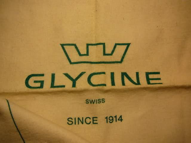 Recensement des marques dont le logo est une couronne (ou la symbolique) 1zgrz1k