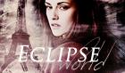 Eclipse world