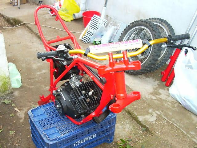 Mi Derbi TT-8 Extra  1zo7sk4