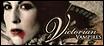 Victorian Vampires Foro Rol {CONFIRMACION DE AFILIACION} 2096kgm