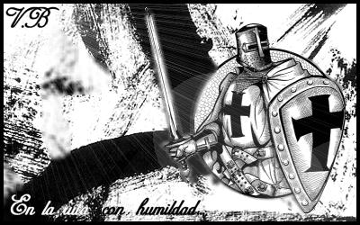 Evil Dead Hail to the King [PC] 20fvnr6