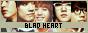 BLAQHeart 'Hispanic Fanbase of MBLAQ - Portal 21l4phs