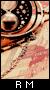 Repello Muggletum +18 {HP Marauders RPG} ¡FORO NUEVO! {Afiliación Normal} 2581auv