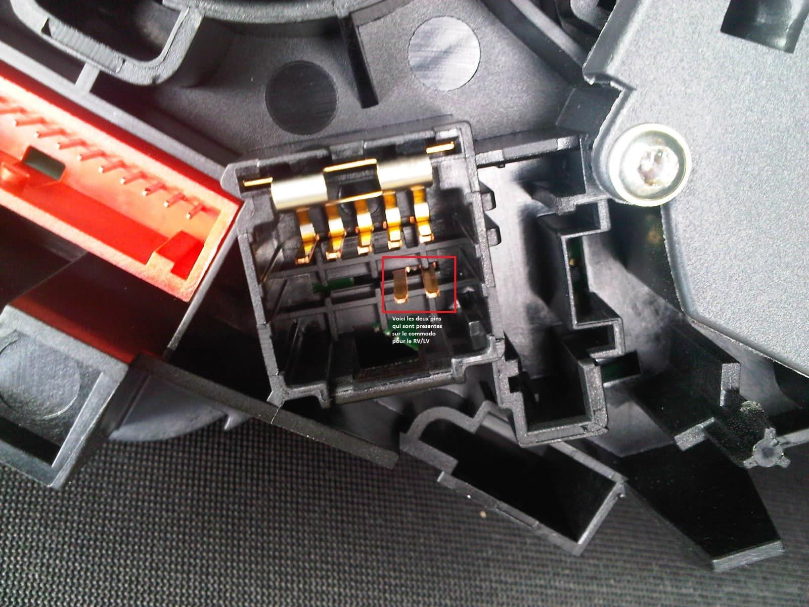 Montage du régulateur limiteur sans pré câblage - Page 5 25rja8h
