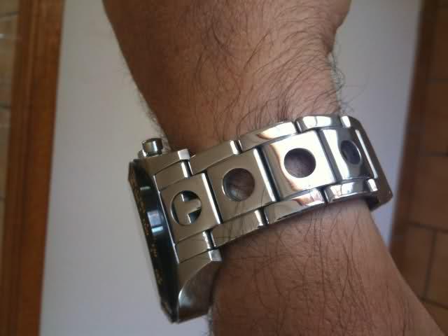ma petite dernière...Tissot PRS516 chrono valjoux!!!! 28bbdyd