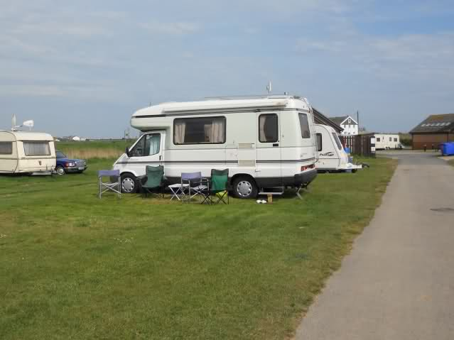 Normans Bay (East Sussex) 28qucua