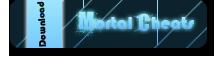 Injector Uptade - MortalCheats 29mvwy1