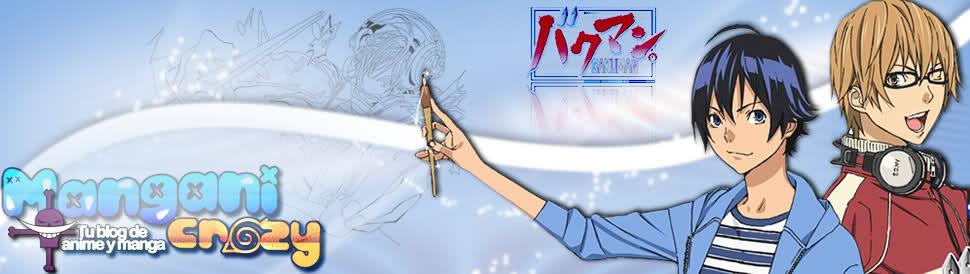 Descarga de musica anime 29oonc7