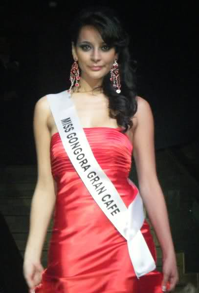 MISS SPAIN 2012 - (Livestream)-Pageant is On Going 29pq1w3