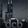 Dark City of Beast. Confirmación de afiliación normal 29qmfk0