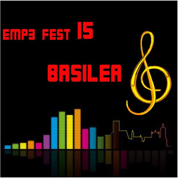 EMP3 Fest15 -- BASILEA -- Gala Final --- En Directo -- Comenta Aquí! 2cdhi8g