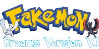 Pokemon Battle Arena! - Page 3 2cfbjic