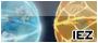 Un Nuevo Foro de Inazuma Eleven llega, preparense para el Futbol de Otra Dimension.