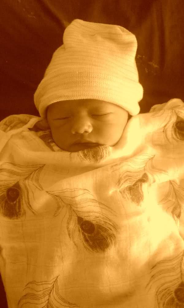 Imagenes del primer hijo de Misha Collins 2cia9mc