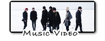 - Music Video [MV] -