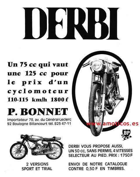 Los modelos Derbi para exportación - Página 2 2csdxso