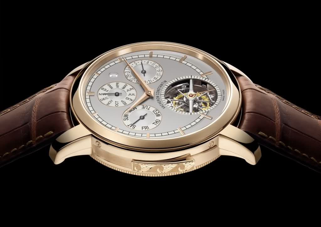 Vacheron Constantin Ouverture de la boutique de New-York 2dcd0ms