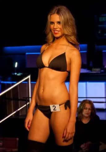 MISS SPAIN 2012 - (Livestream)-Pageant is On Going 2dl2pfc