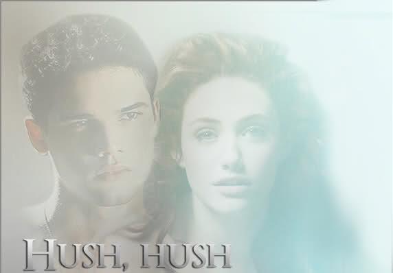 Foro gratis : Hush Hush Latino 2e0kzlj