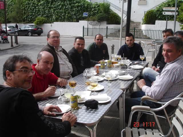 Almuerzos amotiqueros valencianos 2efj1uv