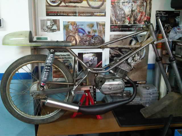 Derbi GT 4V Racing * Juampy - Página 3 2eogp08