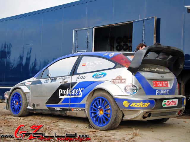 Todos los WRC que estan compitiendo en España - Página 5 2ep7wqd