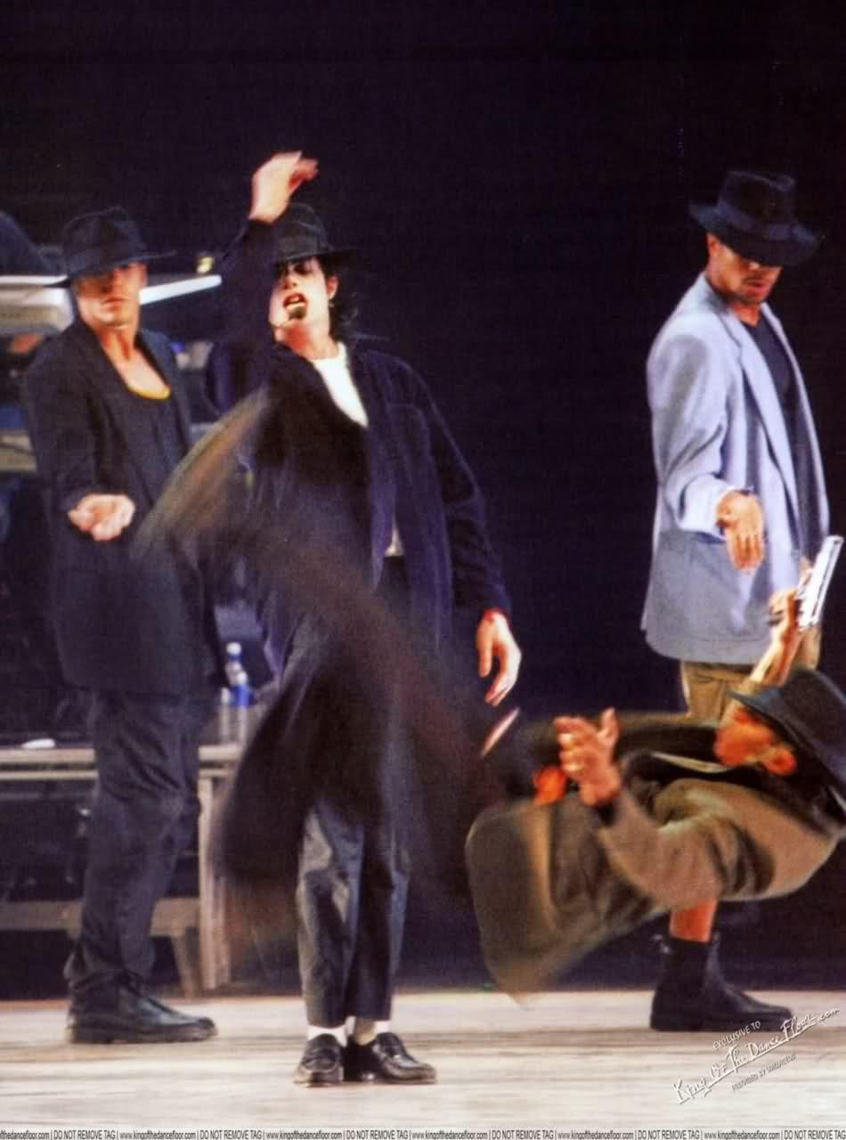 Raridades: Somente fotos RARAS de Michael Jackson. 2eyf22u
