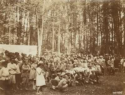 Bienestar de los niños Sovieticos ( época de Stalin ) 2gv21vk