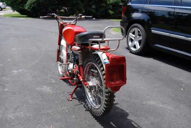 Mis Ducati 48 Sport - Página 4 2gy3jno