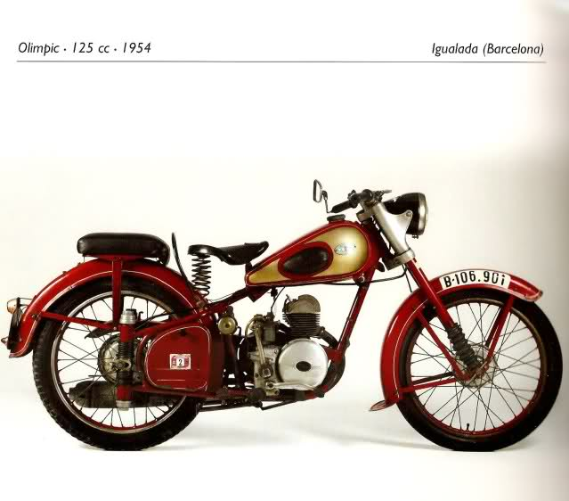 Motos españolas del 40 al 60 - Página 2 2gybrlt