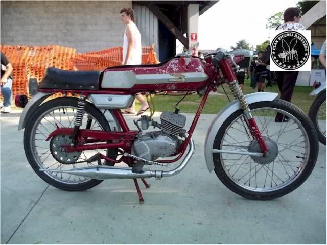 Mis Ducati 48 Sport - Página 4 2h822o1
